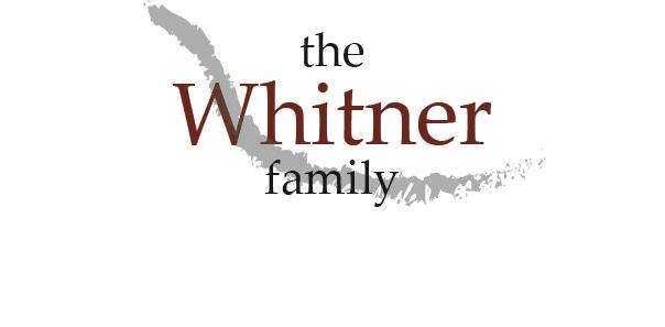 Whitner Family Logo.jpg