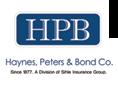 haynes-peters-and-bond.png