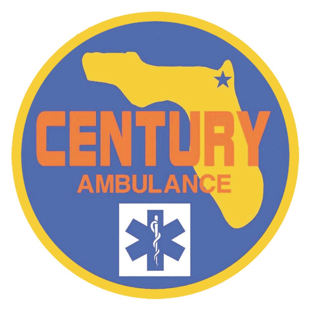Century Ambulance .png
