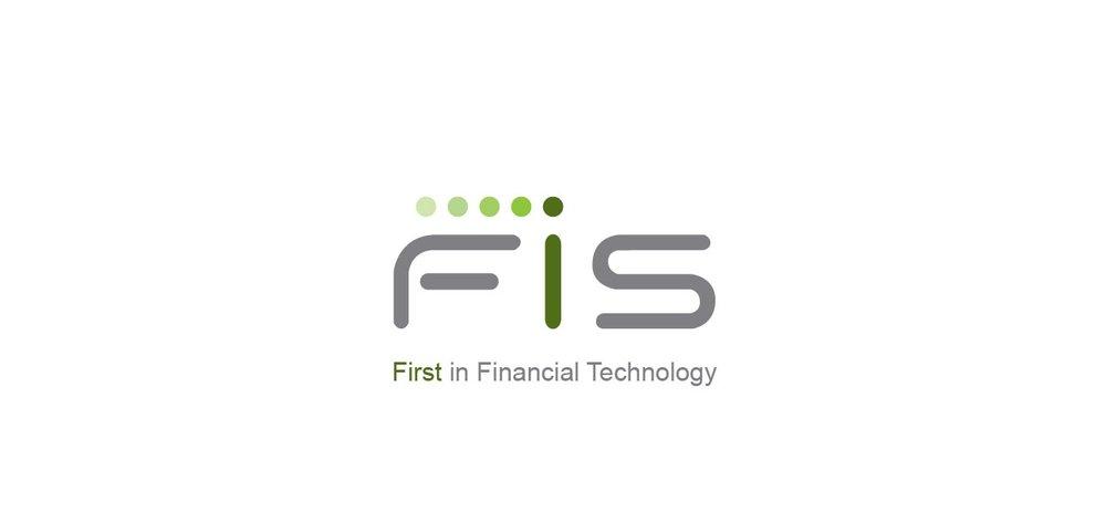 FIS Logo.jpg