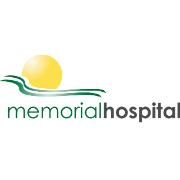 memorial-hospital-jacksonville-squarelogo-1425977726361.png