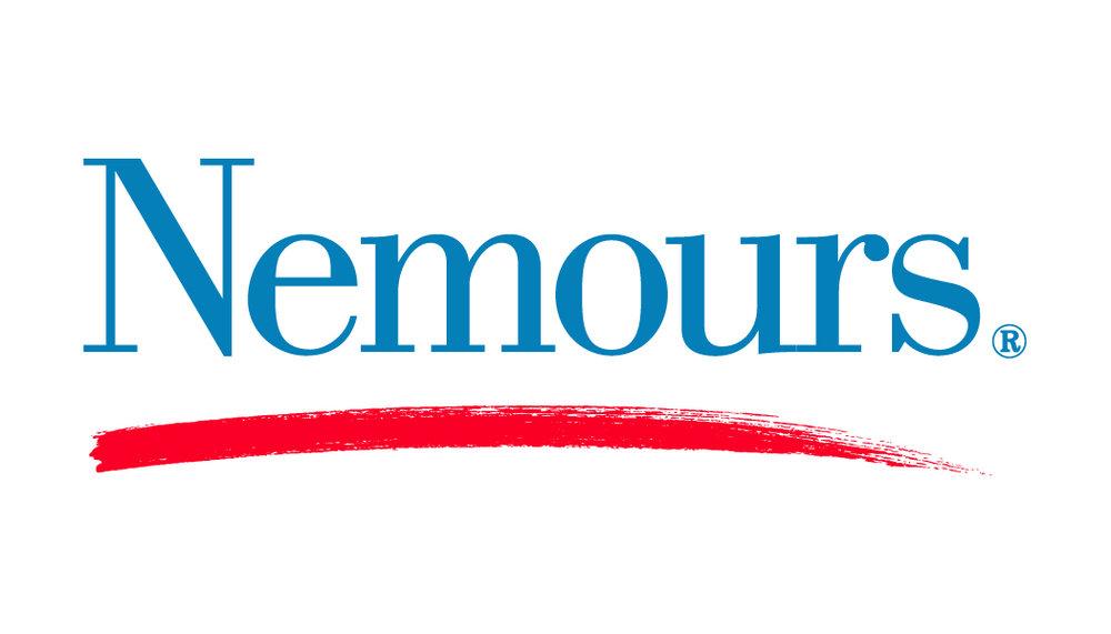 Nemours.jpg
