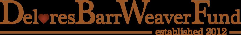 DBWF-Logo.png