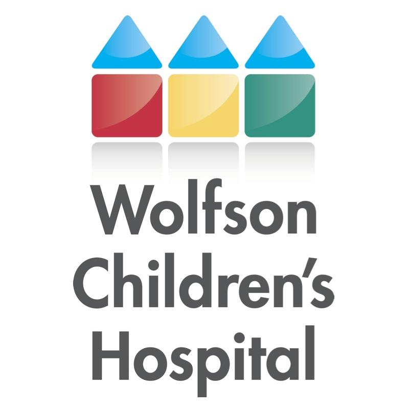 wolfson childrens hosp.jpg