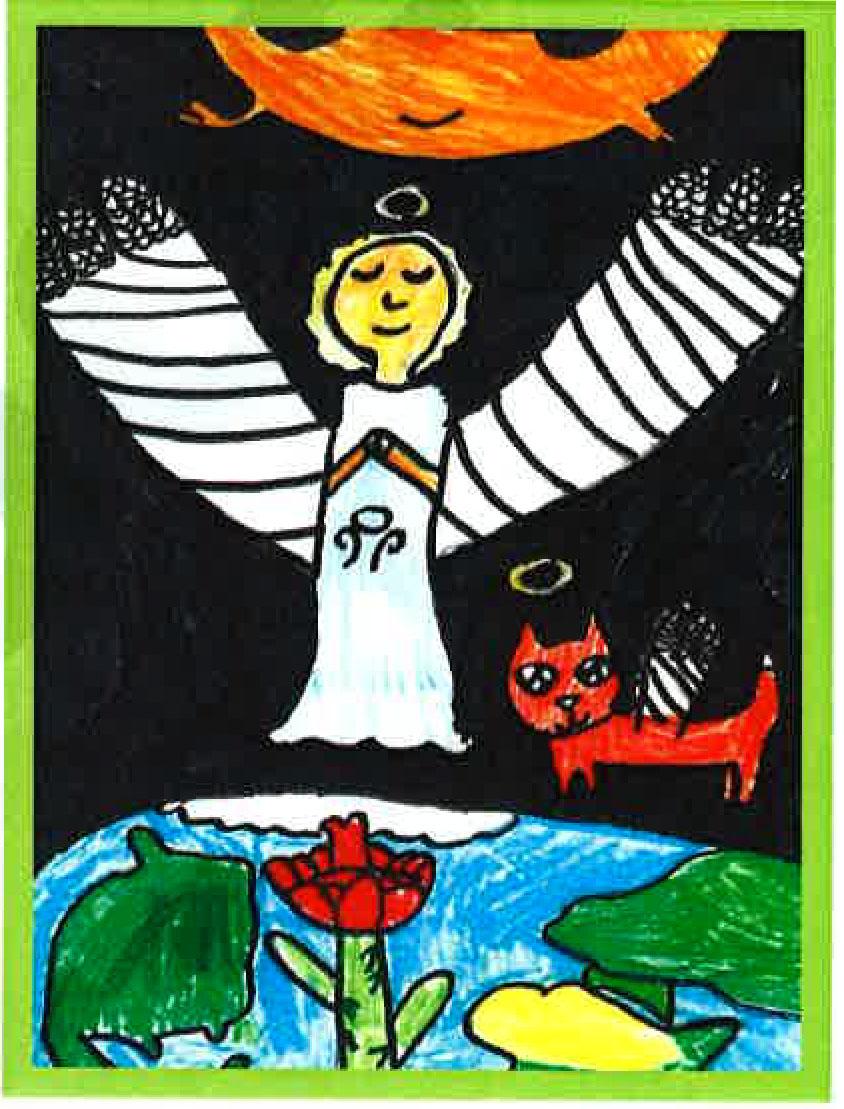 angel11.jpg