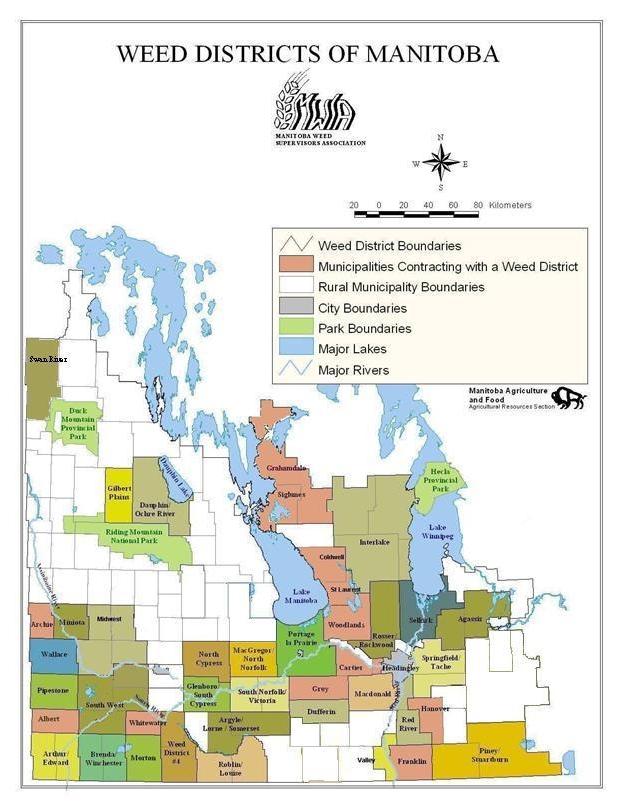 districtmap.jpeg