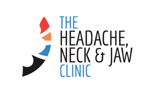 The Headache, Neck & Jaw Clinic