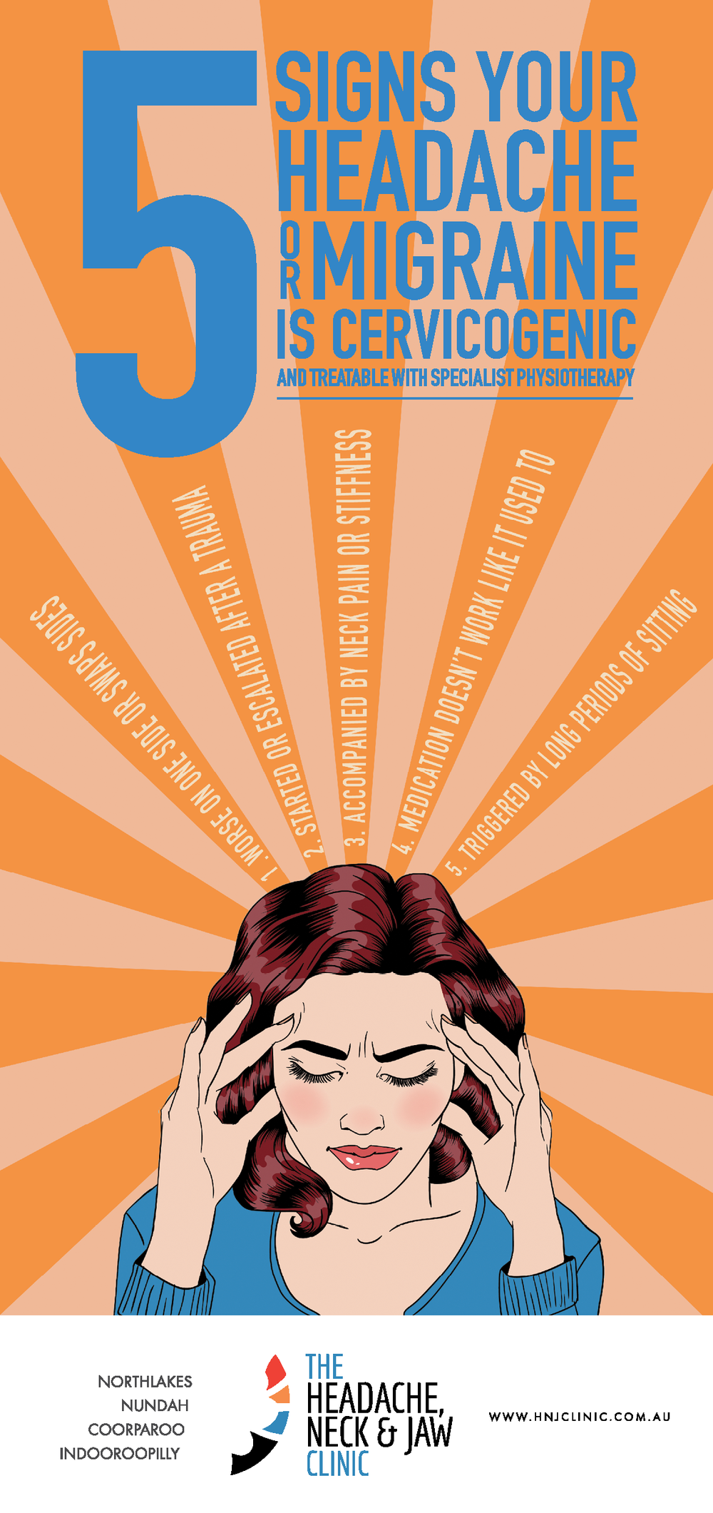 HNJ 5 Signs Your Headache Migraine is Cervicogenic.png