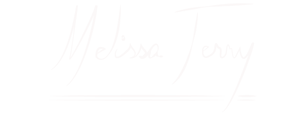 Melissa Terry | Creative Services