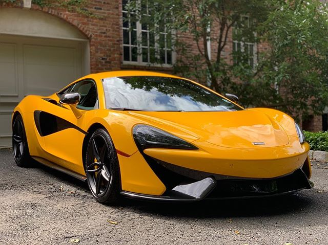 Maintenance detail on this @mclarenauto we corrected and coated last year. Still looking flawless! Schedule your car now! #autoluxe #luxelifeornolife #mclaren #570s #detailsdoneright #detailingboost #570gt #detailed #e4l #exotic #exotics4life #instacar #luxury4play #luxury #motor_head_ #performance #itswhitenoise #thebillionairesclub #ridiculouslifestyle #lavish #carswithoutlimits #carporn #carinstagram #avantbleu #envisionbleu #tristate #elite #carlifestyle #cupgang
