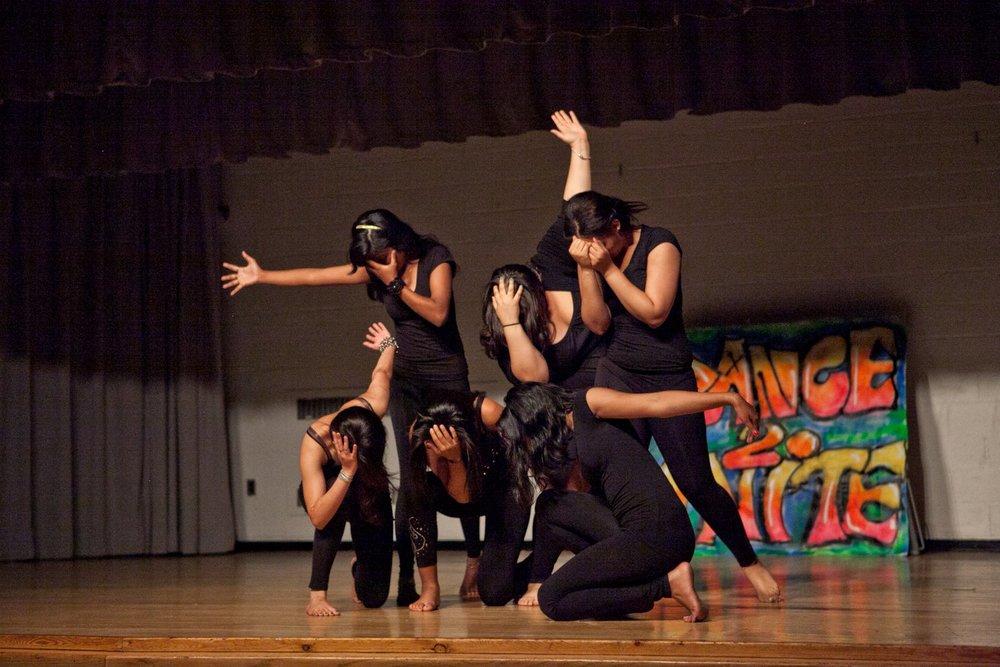 dance (18).jpg