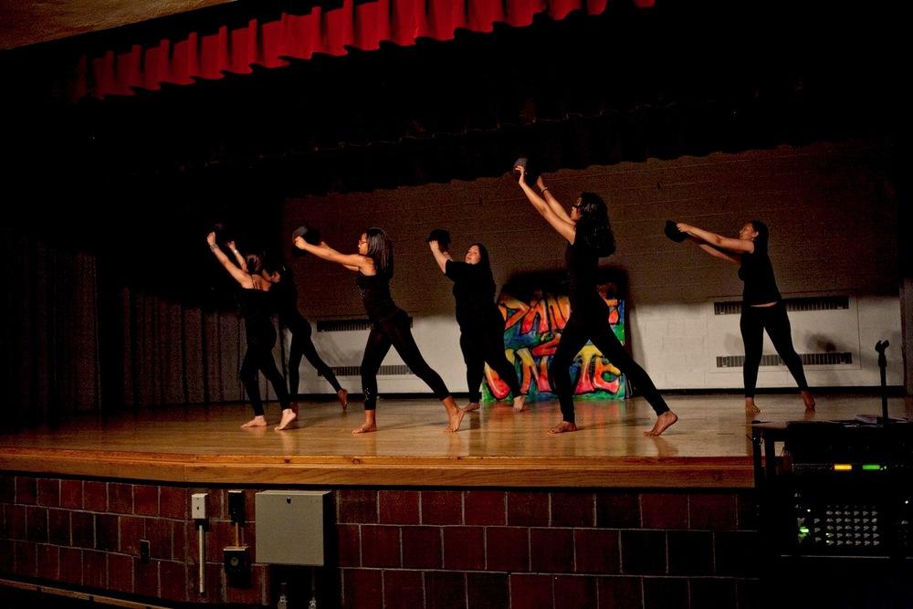 dance (4) copy.jpg