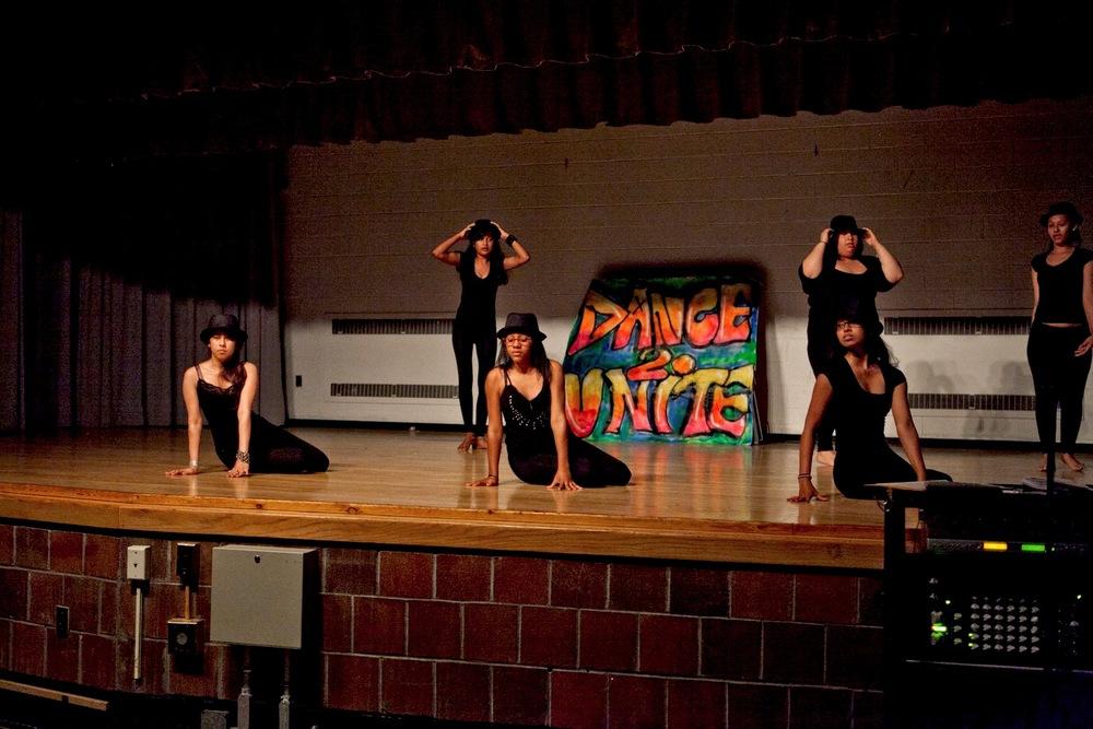 dance (7) copy.jpg