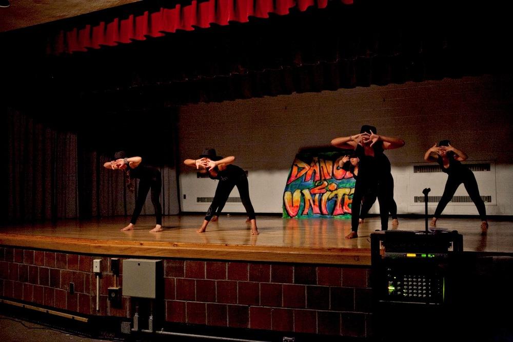 dance (9) copy.jpg