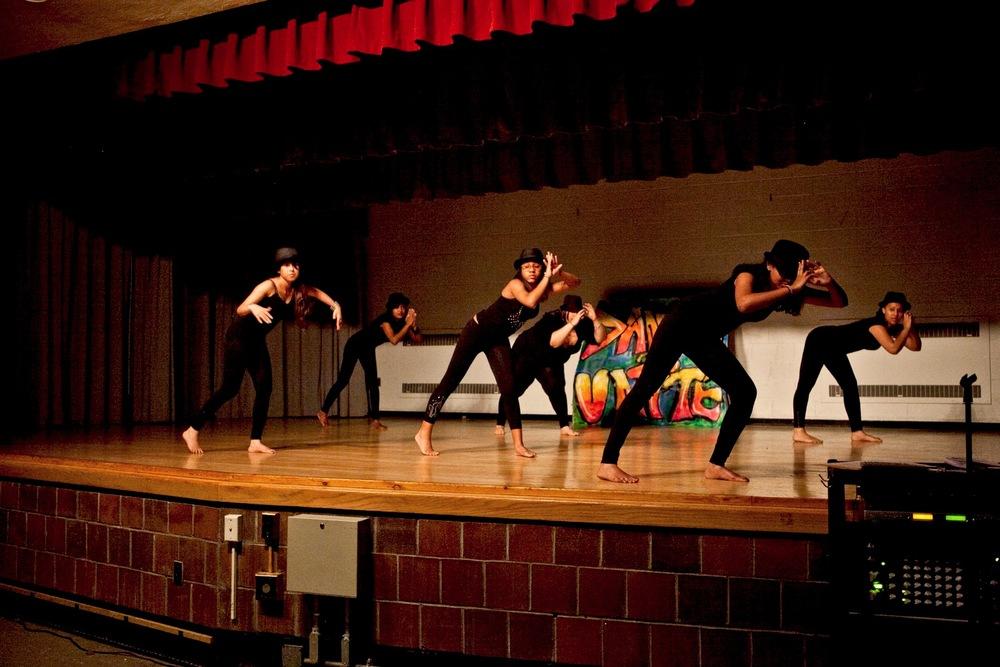dance (158) copy.jpg