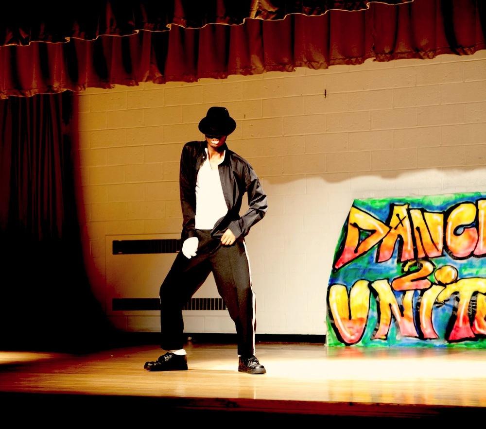 dance (135).jpg