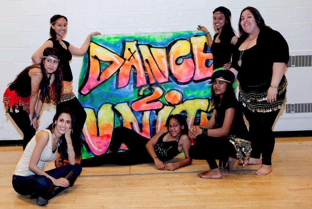 dance (71).jpg