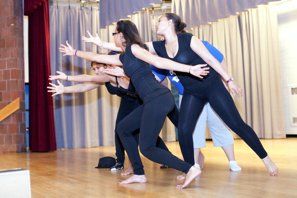 rehearsal 12.jpg