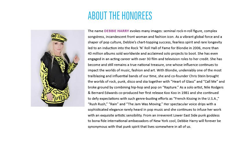 honorees3.jpg