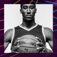 Rondae_Hollis_jefferson.jpg