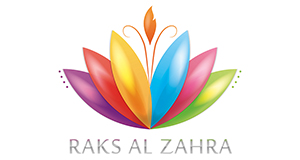 RaksAlZahra-sm2.jpg