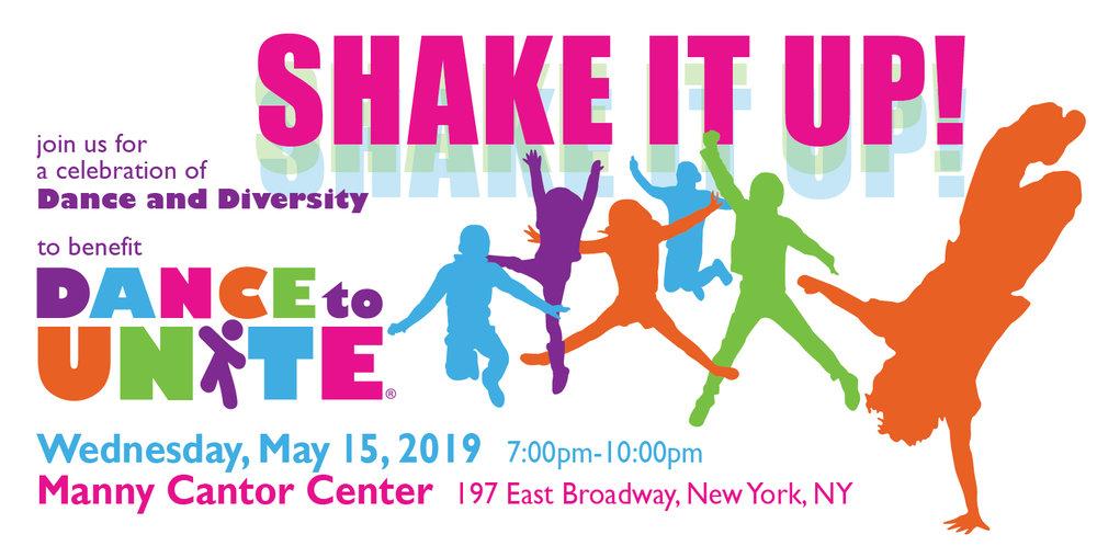 Shake it up-FINAL-INVITATION.jpg