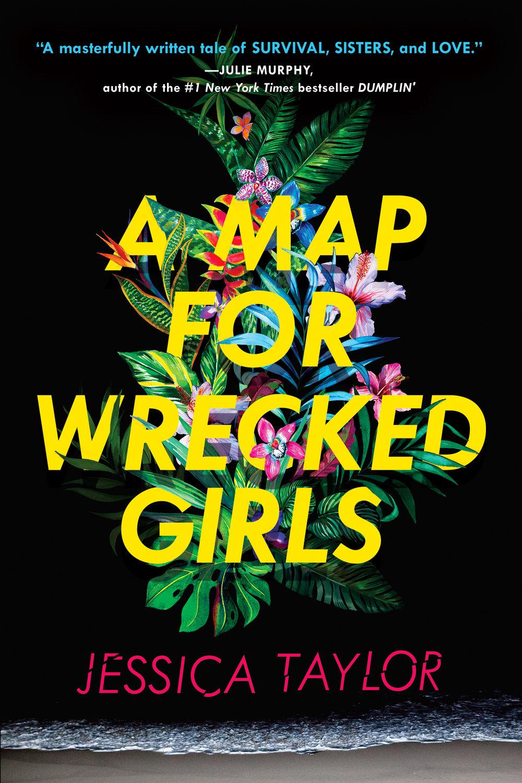 MapforWreckedGirls-wBlurb_RGB (1) copy.jpg