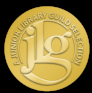 JLG_seal.png