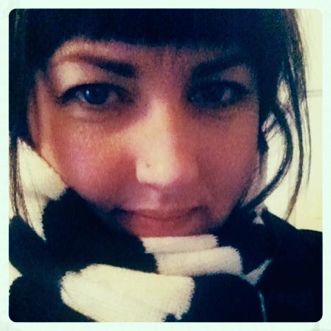 Amy Rose, LMT
