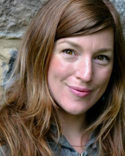 Teresa Collins. LMT