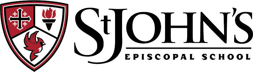 www.stjohns-es.org