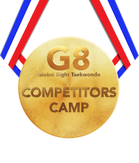 competitors camp.png