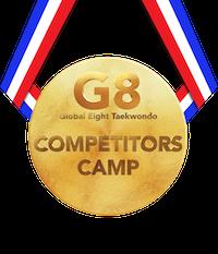 competitors camp.png