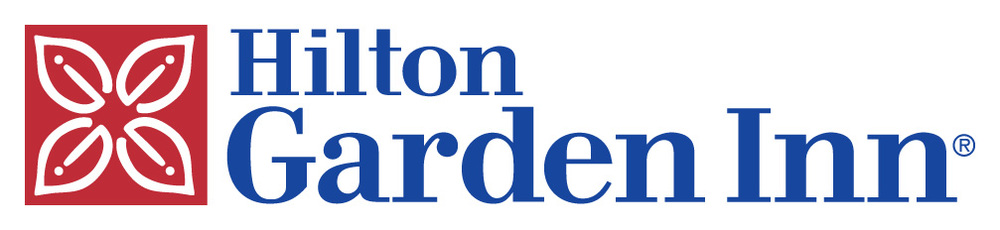 www.hiltongardeninn.hilton.com