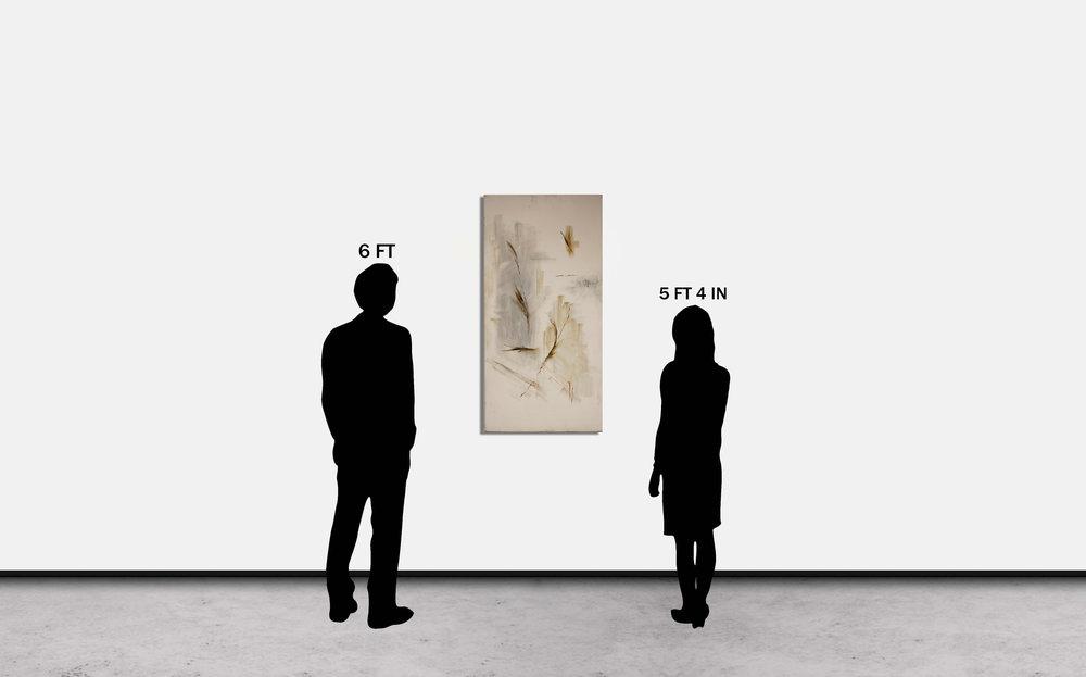 Nro. 15