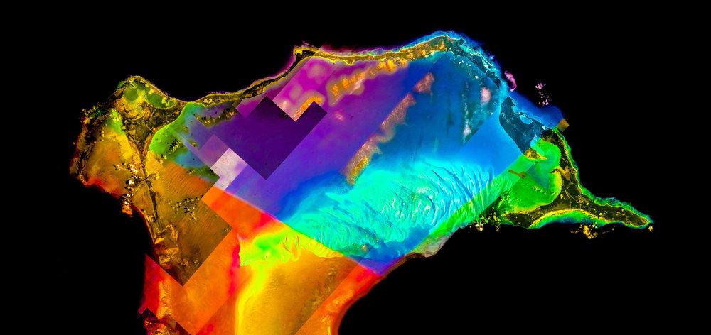 Bahamas-ULTRADISTANCIA.jpg