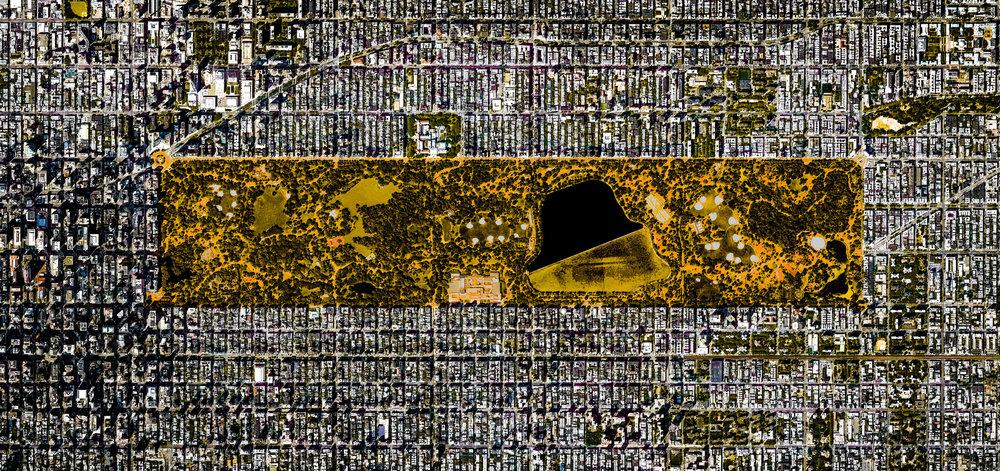 New-York-ULTRADISTANCIA.jpg