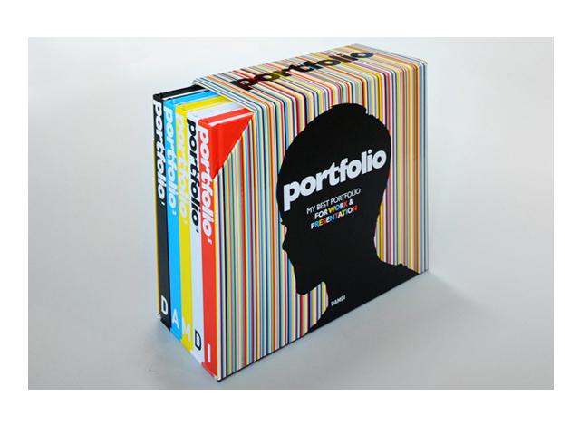 portfolio-01.jpg