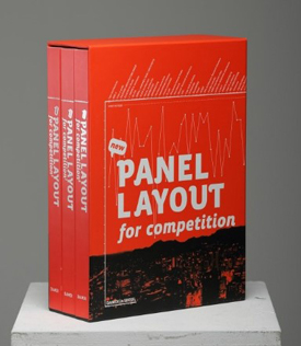 panel-layout2.jpg