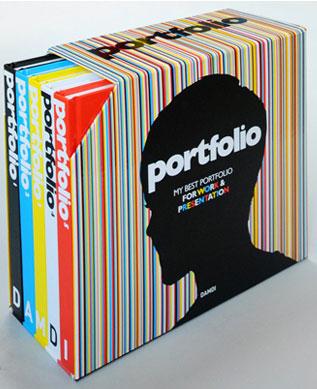 portfolio-cropped.jpg