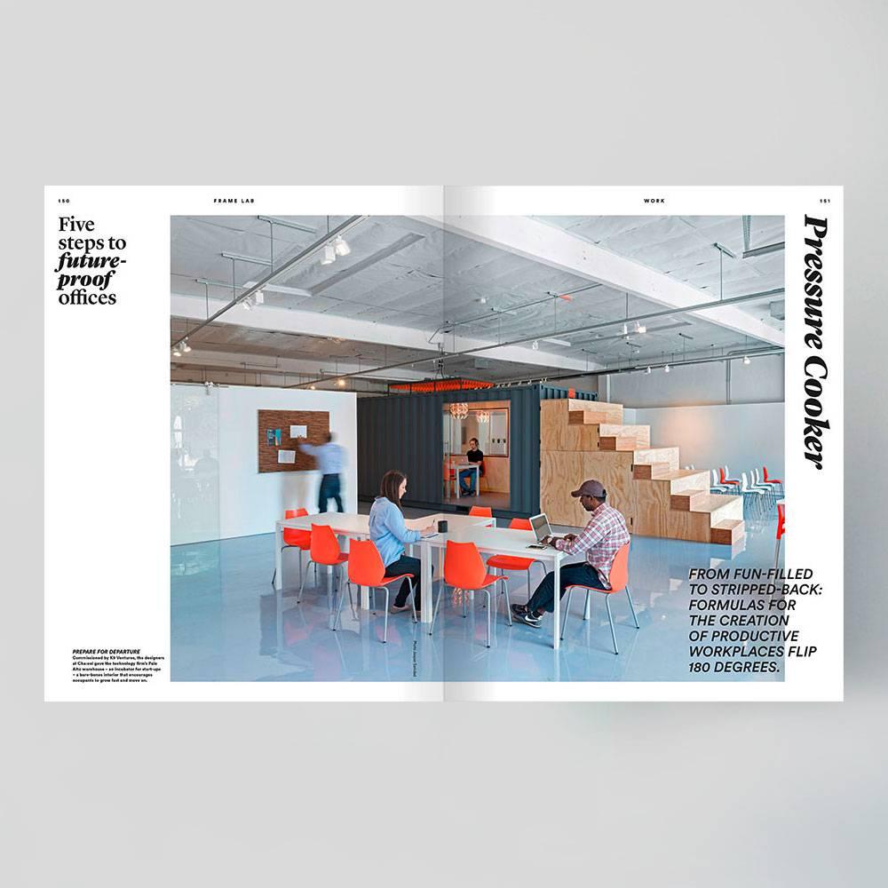 frame-publishers-frame-108-jan-feb-2016.jpg