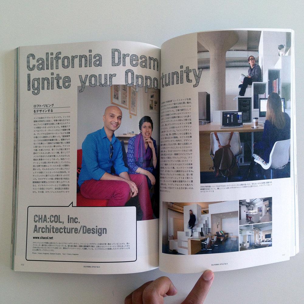 California_Style_inset_op.jpg