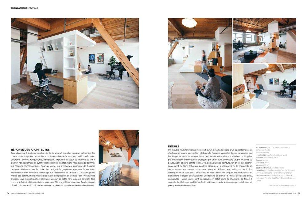 p74-75.jpg