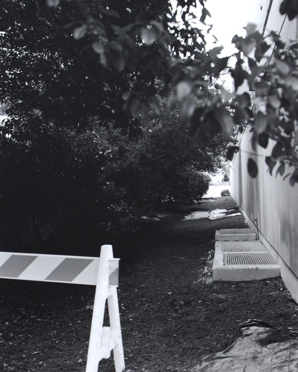 06_MG_1922.jpg