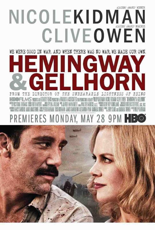 Hemingway_&_Gellhorn_poster-800.jpg