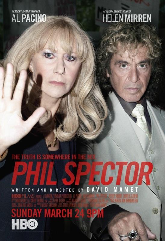 phil-spector-poster-800.jpg