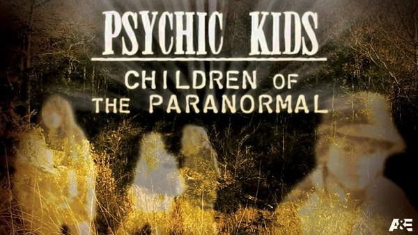 Psychic-Kids-800.jpg