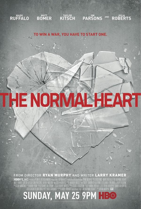 01-thenormalheart_poster.jpg