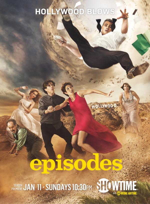 003-Episodes S4.jpg