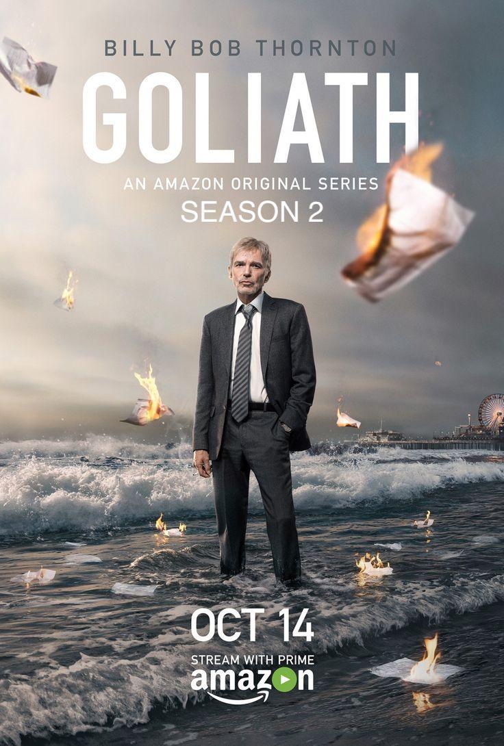 002-Goliath.jpg